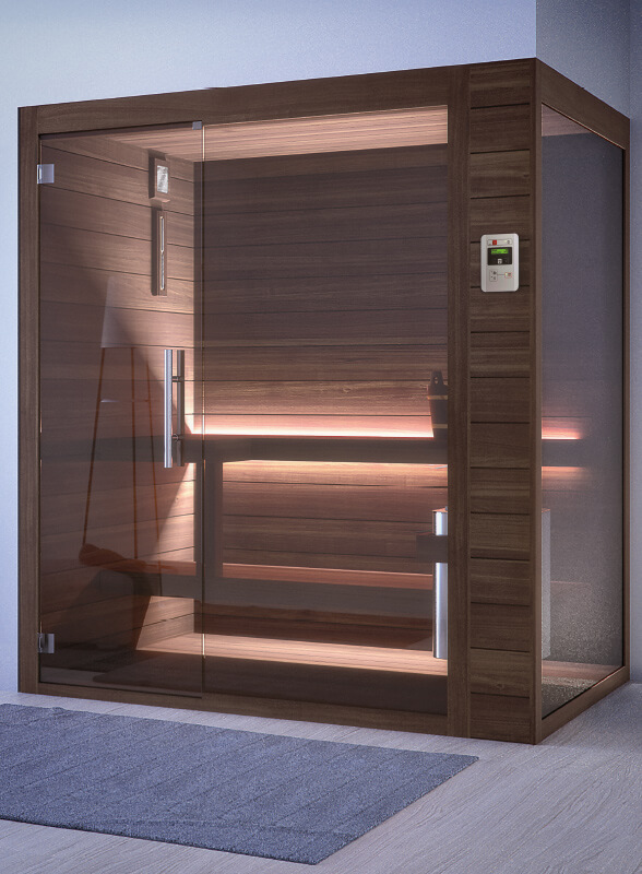 What to know before buying a Sauna