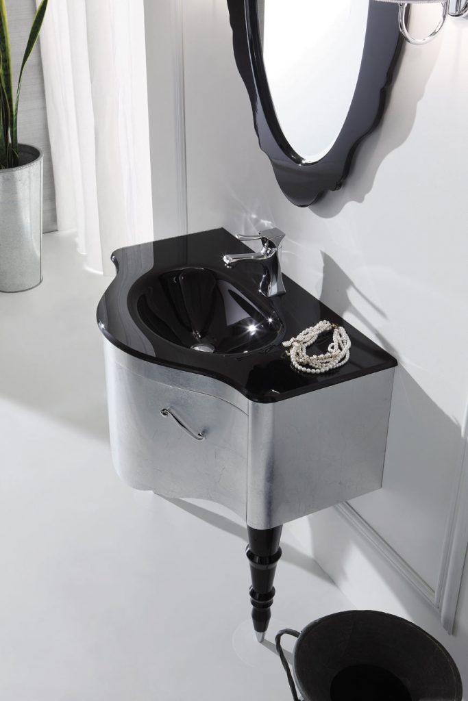 Come scegliere i mobili giusti per il nostro bagno?