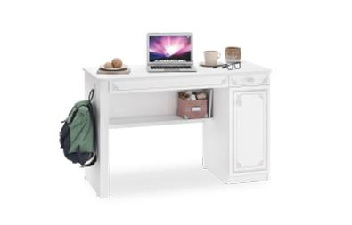 Dafnedesigncom-new-ft-table