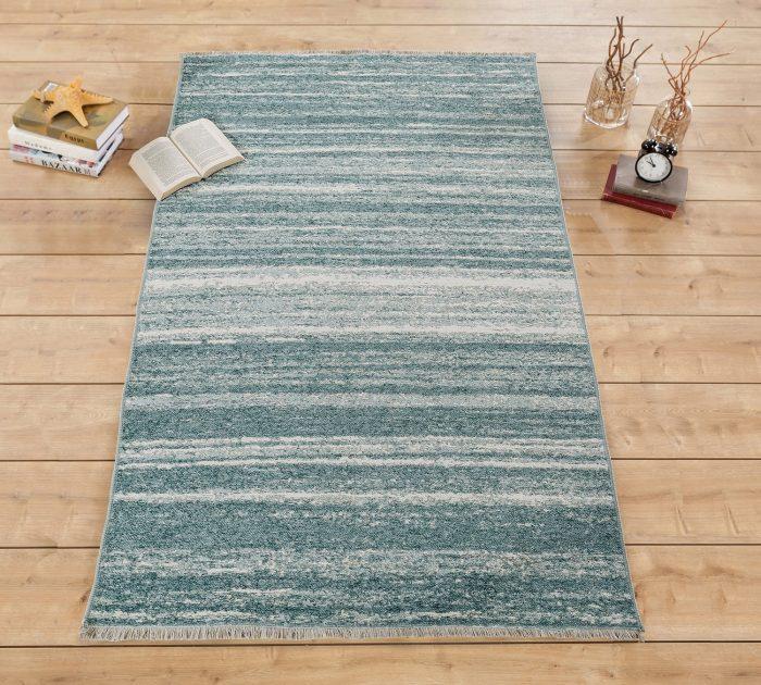 Boys Carpets