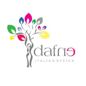 ft_new_logo_dafne