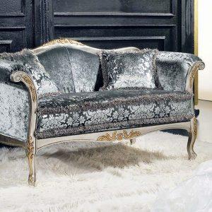 divano classico