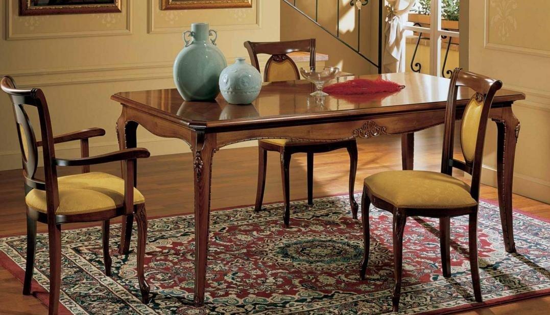 Elegante tavolino soggiorno moderno da kilog arredo design online